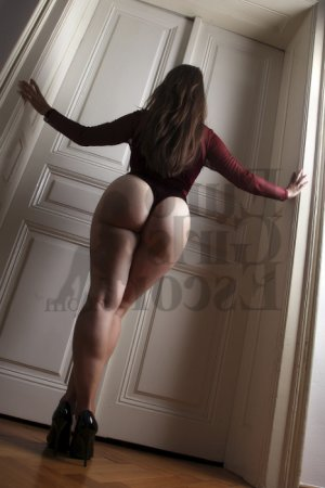 Marie-julie adult dating in Evansville