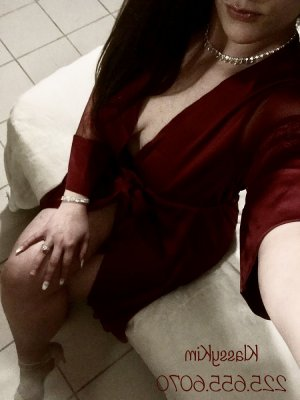 Saida escort girls and sex party