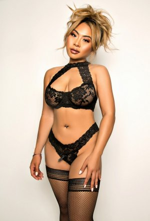 Wissale incall escorts