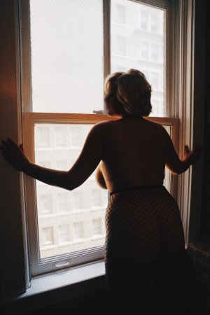 Tricia speed dating in Syracuse UT, outcall escort