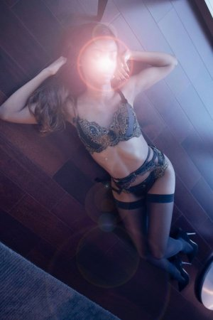 Loona escorts service in Newton Massachusetts